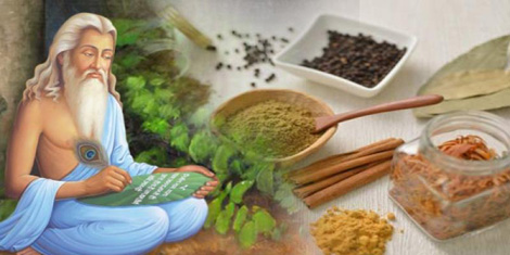 Ayurvedic Medicines for muscular sprains and strains in delhi